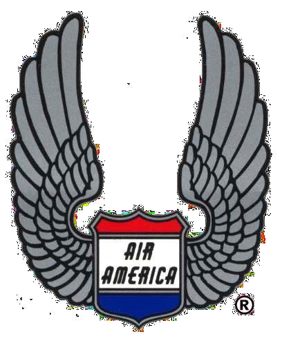 air america home